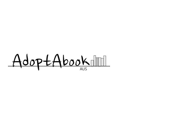 AdoptabookAUS logo1