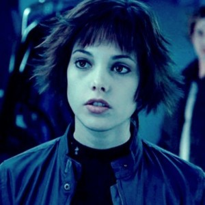 alice-cullen-twilight-series-20979323-500-500