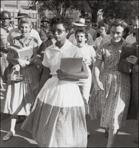 Little_Rock_Desegregation_1957