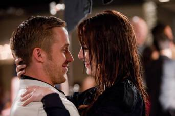 crazy-stupid-love-ryan-gosling-emma-stone2.jpg