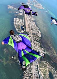 wingsuit-flying-3