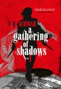 Gathering-of-Shadows_UKcover-400x586