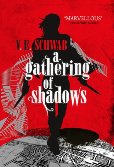 Gathering-of-Shadows_UKcover-400x586