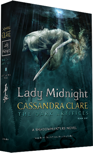 LadyMidnight.png