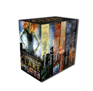 the-mortal-instruments-slipcase-six-books.jpg