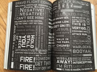 Illuminae-Pages2