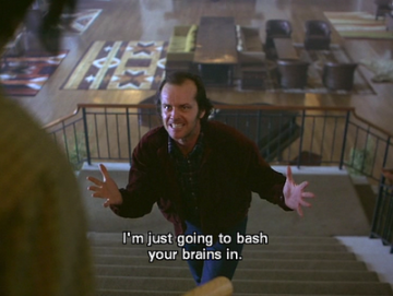 stanley-kubrick-stephen-king-the-shining-brain-Favim.com-724908