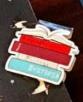 bookmark2