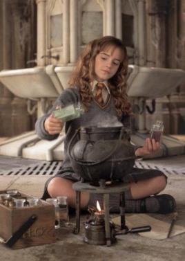 hermione_costume.jpg