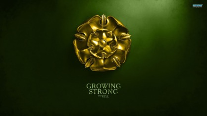 growing-strong