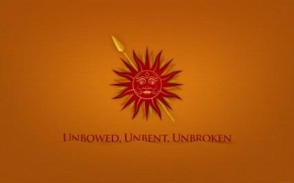 unbowed-unbent-unbroken.jpg