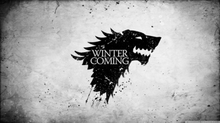 winter-is-coming.jpg