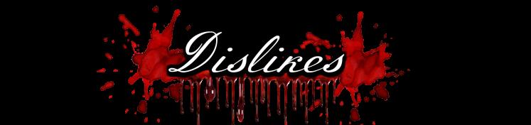 dislikes.png