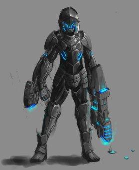 alien_powered_armor_by_rebirthofdougler111-d5isaqg.jpg