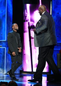 Shaquille+O+Neal+Kevin+Hart+Comedy+Central+YxmkIcmF_yHl.jpg