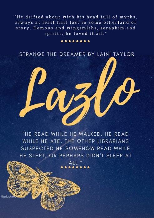 Lazlo (2).jpg