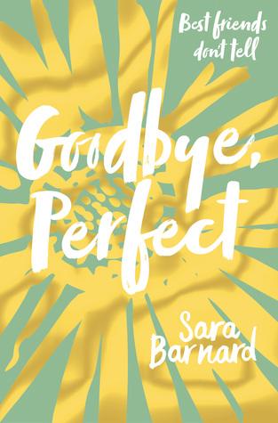 Goodbye perfect cover.jpg